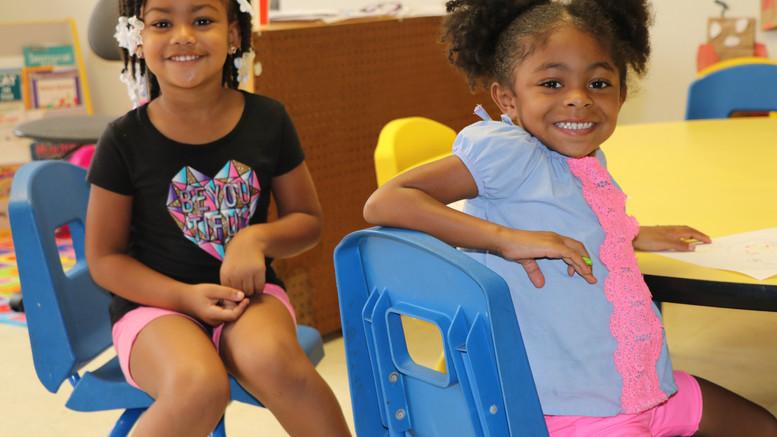 Jaces Enrichment Center 8
