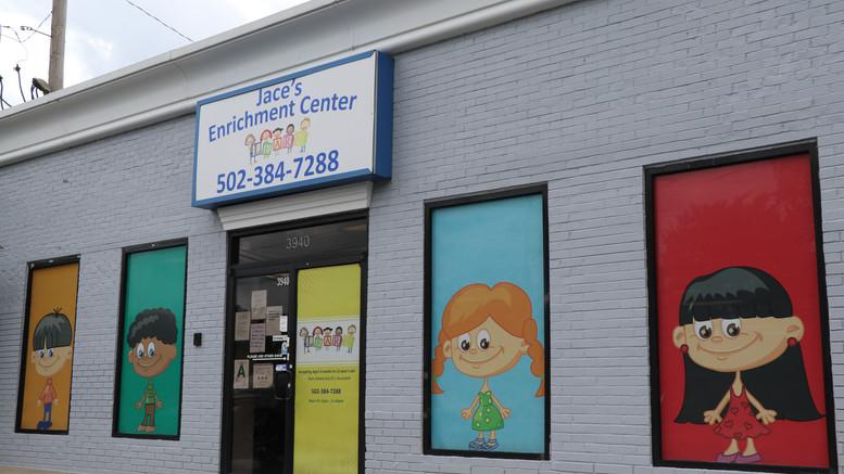 Jaces Enrichment Center