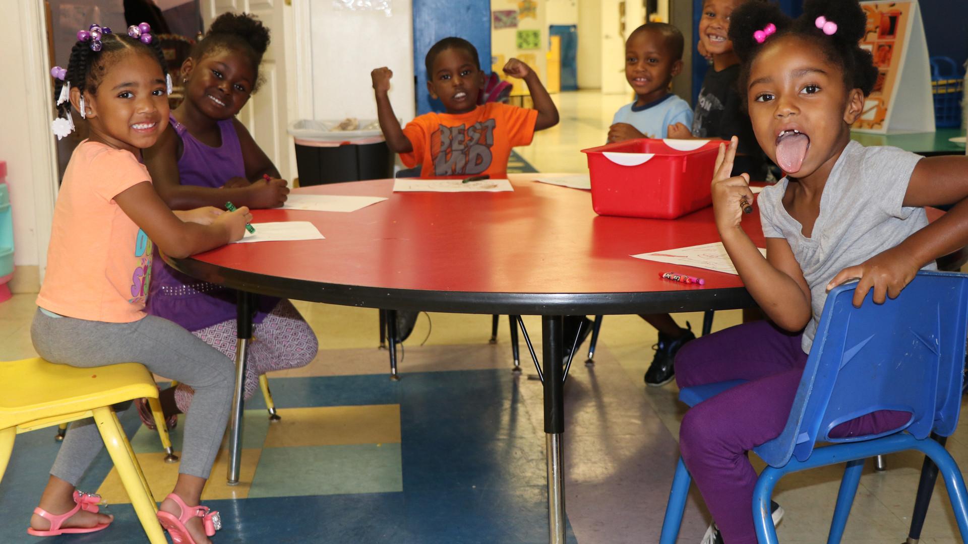 Jaces Enrichment Center 7