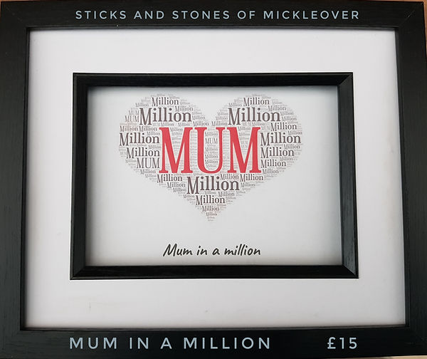 05 Mum in a Million (price).jpeg
