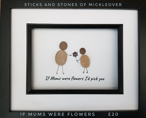 04 If Mums were flowers (price).jpeg