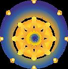 TheArtofSynergy-logo-final-symbol-transp