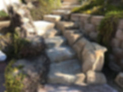Steps Before