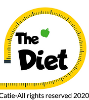 the%2520diet_edited_edited.png