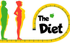 the%2520diet_edited_edited.jpg