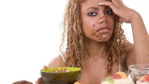 How to THRIVE while SURVIVING Corona Virus