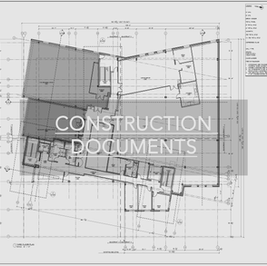 Construction Documents.png