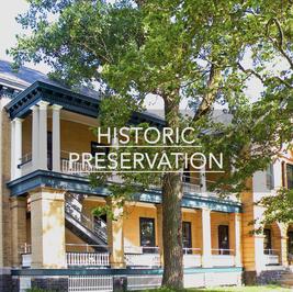 Historic Preservation.png