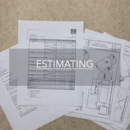 Estimating.png