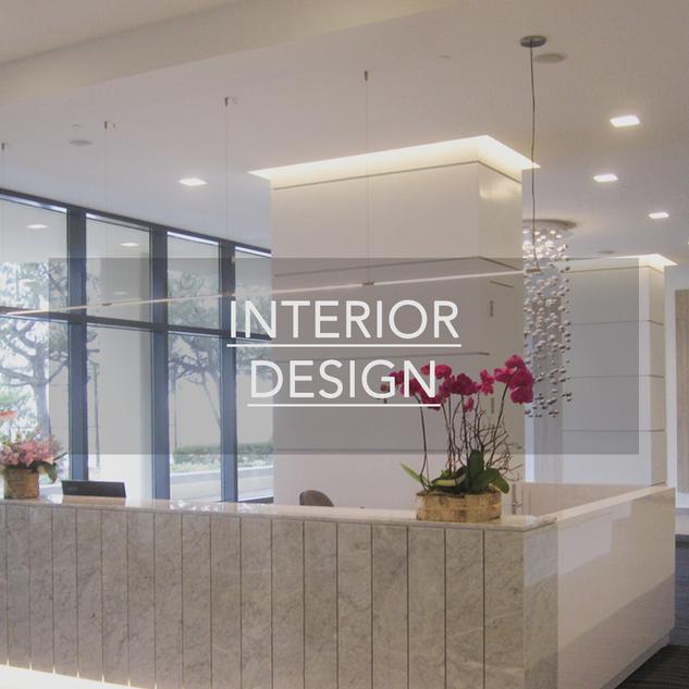 Interior Design.png