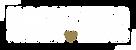 HBZ_Logo_2018_weiss.png