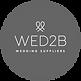 WED2B_Wedding_Suppliers-05.png.webp