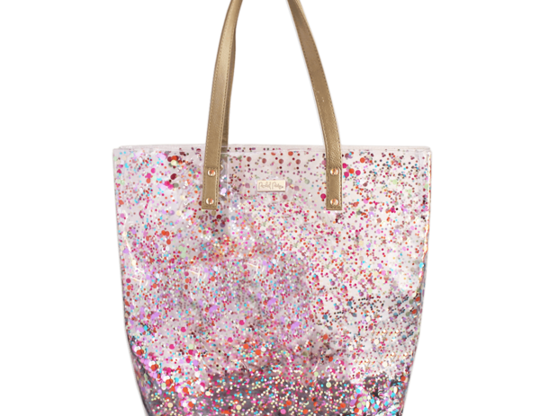 packed-party-bag-confetti-bucket-bag-8351194382400_600x.png