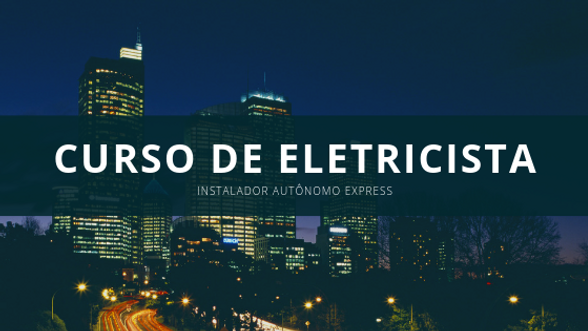ELETRICISTA.png