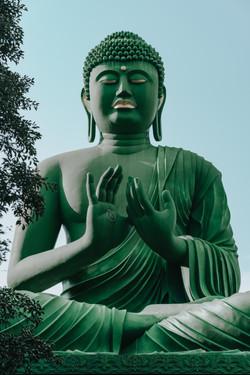 Buddha%20Statue_edited.jpg