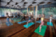 180923-Bowy-Yoga-HiRes-109.jpg