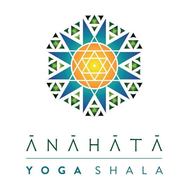 Anahata Yoga Shala Logo.JPG