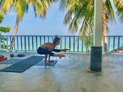 Anahata Yoga Shala.jpg