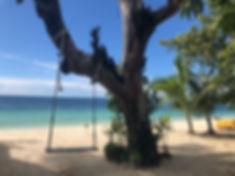 Sandy Bay Resort2.JPG