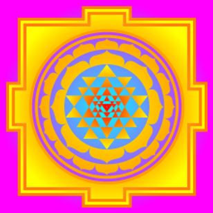 220px-SriYantra_construct.svg.png