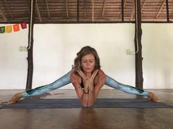 Anahata Yoga Shala