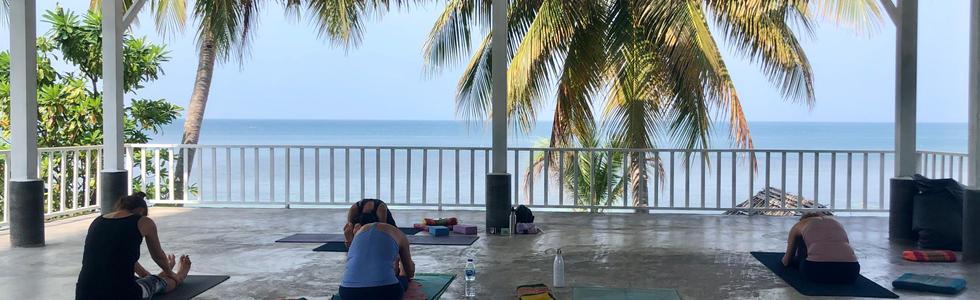Anahata Yoga Shala - Online RYT200 - Yoga Alliance Teacher Trainings
