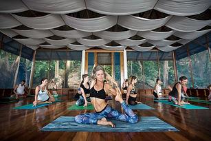 180923-Bowy-Yoga-HiRes-74.jpg