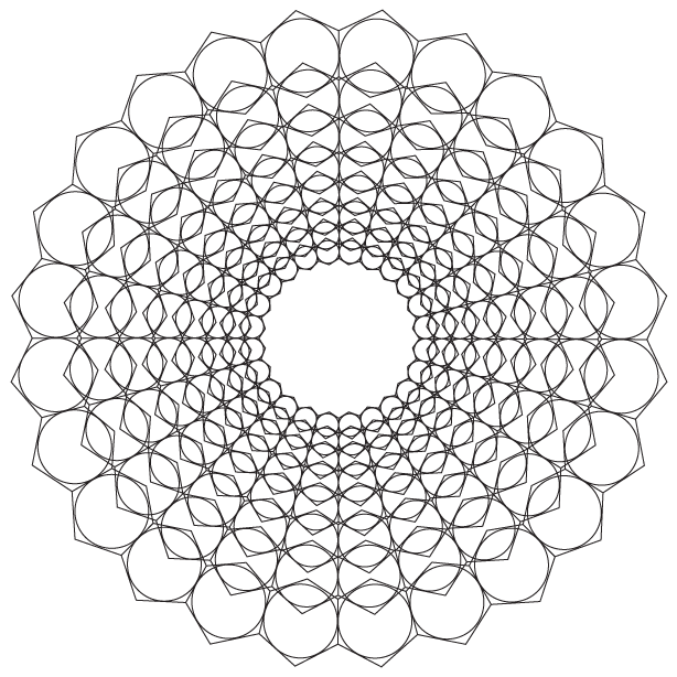 Sacred-geometry-image