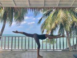 Vanessa Burger Anahata Yoga Shala.jpg