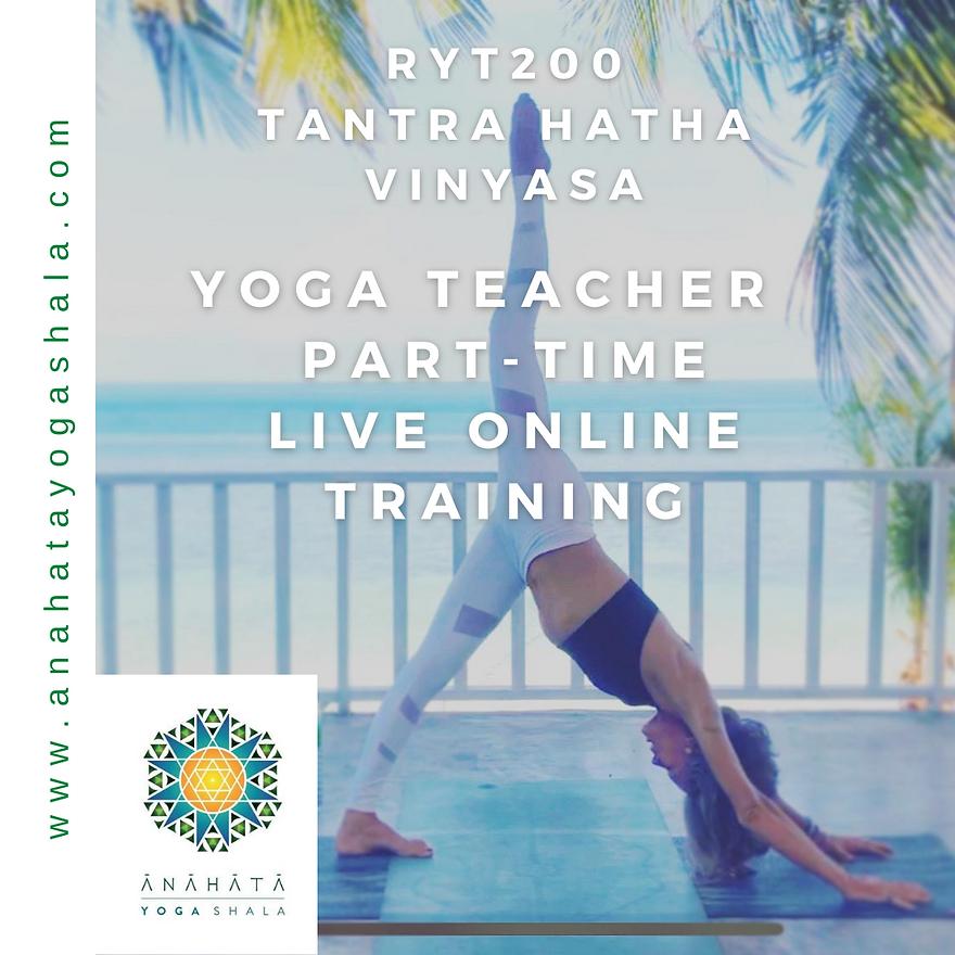 Anahata Yoga Shala.PNG