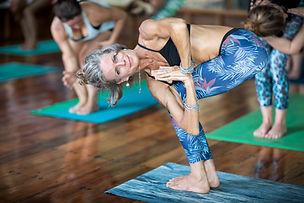 180923-Bowy-Yoga-HiRes-122.jpg