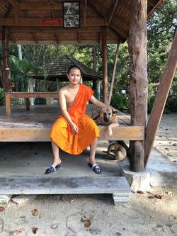 buddhism.HEIC