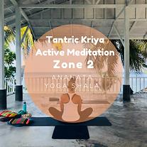 Anahata Yoga Shala TantrZ2.PNG