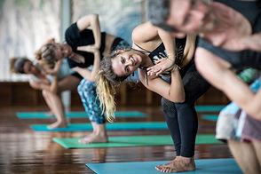 180923-Bowy-Yoga-HiRes-121.jpg