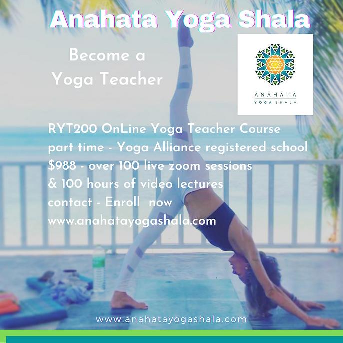 Anahata Yoga Shala .PNG