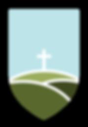 logo-nowords-web-01.png