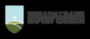 breadalbane_logo_horizontal-01.png