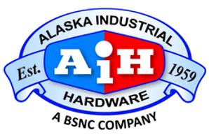 AIH_Est-1959_logo_BSNC_circular-2.png
