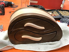 bandsawjewelrybox.jpg