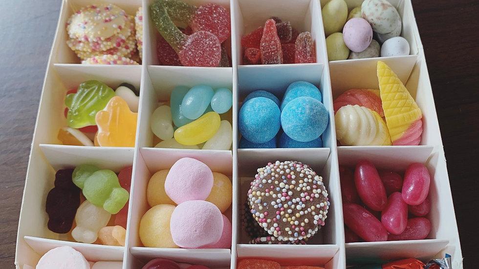 Sweetie Gift Box
