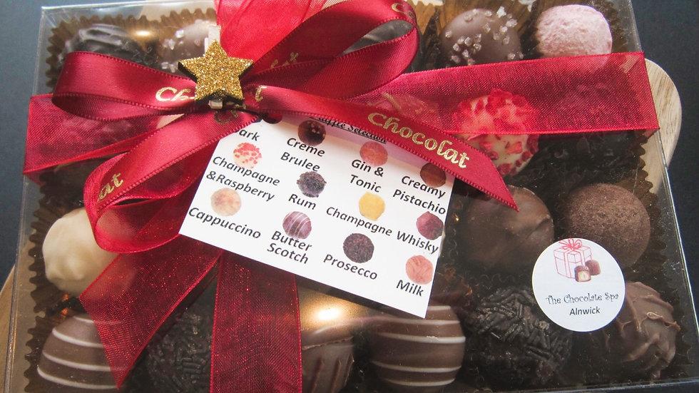 Truffle 24 Gift Box
