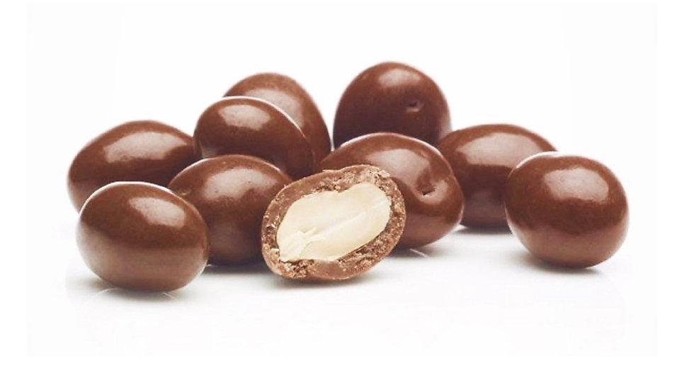 Chocolate Peanuts