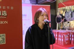 SingChina SYD @Chinatown Night Marke