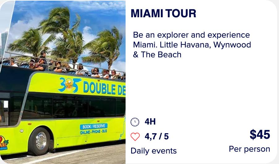 miami-city-tour