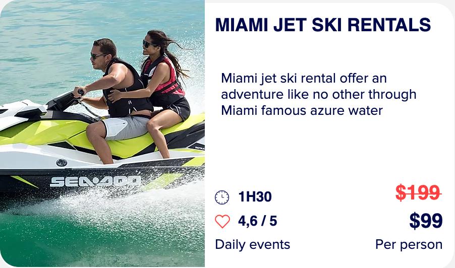 miami-jet-ski-rentals