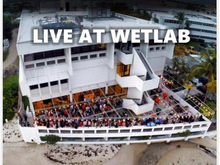 The Wetlab