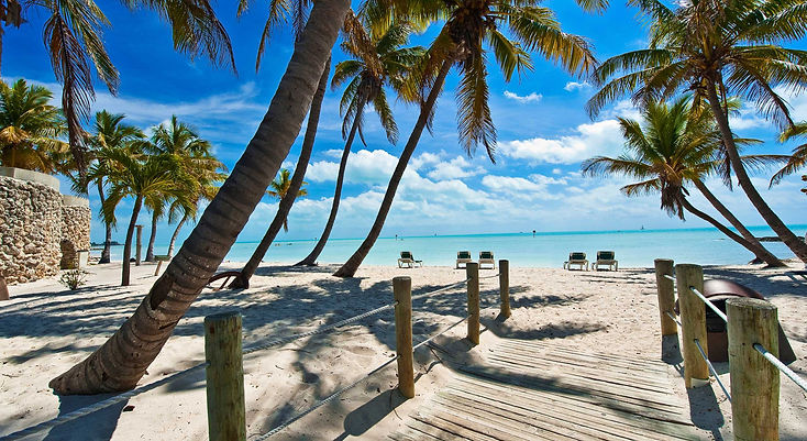 Key-West beach.jpg