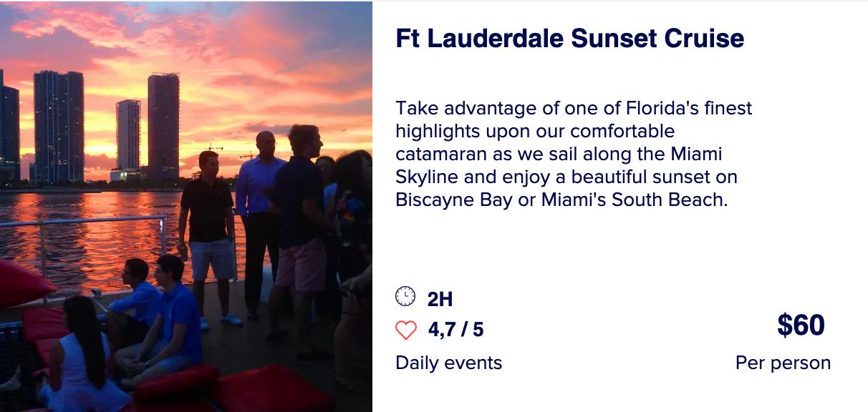 lauderdale-sunset-cruise