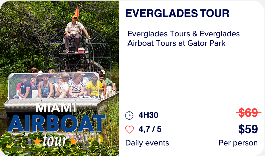 everglades-airboat-tour
