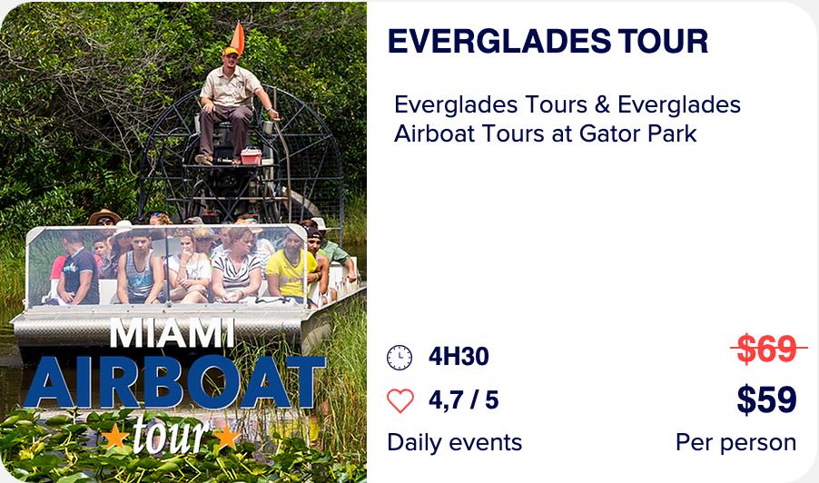 everglades-airboat-tour